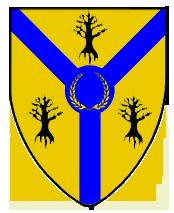 wyewood-arms